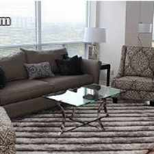 Rental info for 3475 2 bedroom Apartment in Toronto Area Burlington