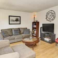 Rental info for 3903 Conrad Drive