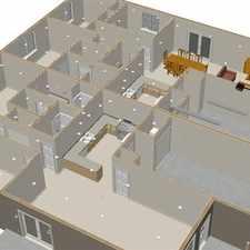 Rental info for Portfolio Builders LLC