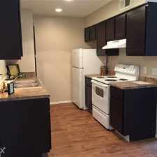 Rental info for Aspen Walk Apartments