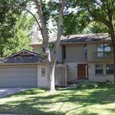 Rental info for $4000 3 bedroom House in Arapahoe County Littleton