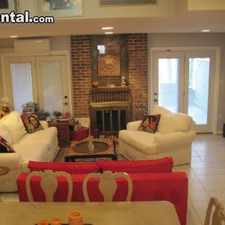 Rental info for $1800 1 bedroom Apartment in Bethesda in the Potomac area