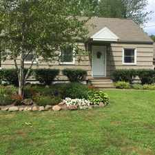 Rental info for Cozy and Quiet in the Heart of North Syracuse