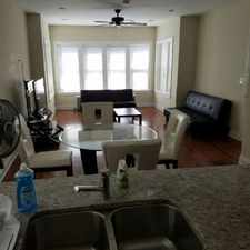 Rental info for $3999 3 bedroom Apartment in North Side Albany Park in the North Mayfair area