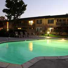 Rental info for Sierrabrook Apartment Homes in the Los Angeles area