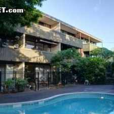 Rental info for $1650 1 bedroom Apartment in Other King Cty in the Madison Park area