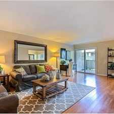 Rental info for $2800 / 2br - 968ft2 - Cupertino School District in the Calabazas Sorth area