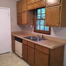 Rental info for Coming Soon! Home is Having Turnkey Work! Call Debbie For Updates (404)597-1822!