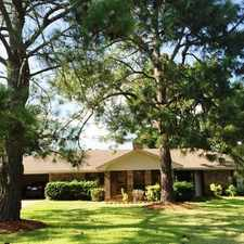 Rental info for Benton LA Cypress Lake area spacious 3 bedroom homes for lease
