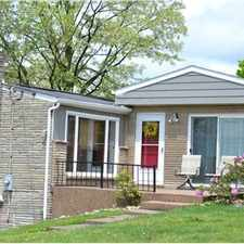 Rental info for Beautifully updated home for rent!!