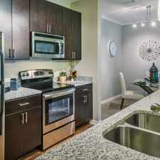 Rental info for Belle Haven Apartments in the Charlotte area