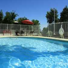 Rental info for Vista Village Apartments