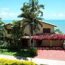 """Rental info for """"Exclusive Residence - Negotiable - Short Term Lease"""" in the Cairns area"""