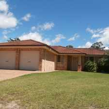 Rental info for Quiet Location in the South Nowra area
