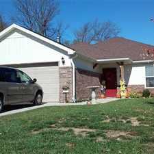 Rental info for Kemper Village Homes