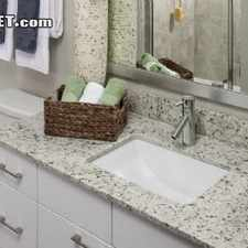 Rental info for $3300 2 bedroom Apartment in West Houston Memorial in the Houston area