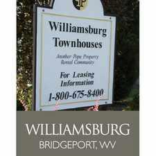 Rental info for 309B Johnson Avenue, Bridgeport