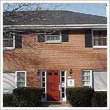 Rental info for 3281 N Oakland Ave in the Cambridge Heights area