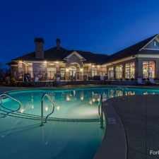Rental info for Foxland Crossing