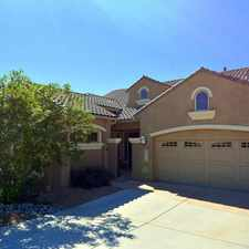 Rental info for Stunning Mariposa Gem with 4 Bedrooms, 3.5 Baths, and Too Many Amenities to List!!!