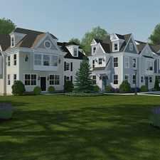 Rental info for Sea Coast Properties Holdings LLC