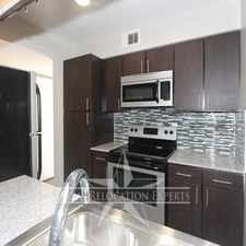 Rental info for 743 Byrnes Dr in the Wilshire area