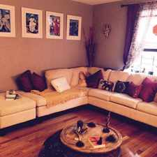 Rental info for 2 BR COOP in RIVERDALE