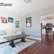 Rental info for $4340 1 bedroom Apartment in West Los Angeles Santa Monica in the Los Angeles area