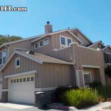Rental info for $2750 2 bedroom Apartment in Alameda County Dublin in the Dublin area