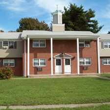 Rental info for Deerfield Windsor Apartments