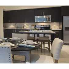 Rental info for Town Fontainebleau Lakes