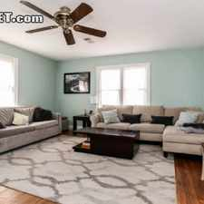 Rental info for $3300 2 bedroom House in Central Austin Tarrytown in the Austin area