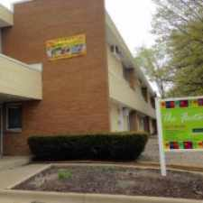 Rental info for The Factory in the Urbana area