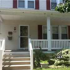 Rental info for Home Ready To Move In in the Scranton area