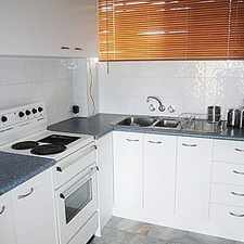 Rental info for 2 BEDROOM UNIT CLOSE TO THE ACTION!! in the Gold Coast area