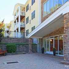 Rental info for Stonington Estates Apartments