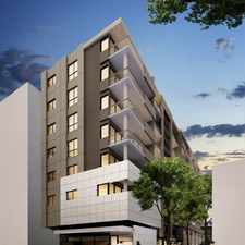 Rental info for NEAR NEW APARTMENT - Stylish Lifestyle, Enviable Location