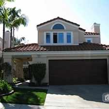 Rental info for $4200 3 bedroom House in San Clemente in the San Clemente area