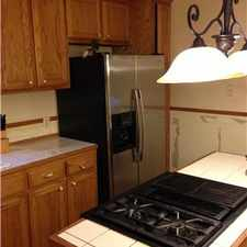 Rental info for Furnished Utilities Included