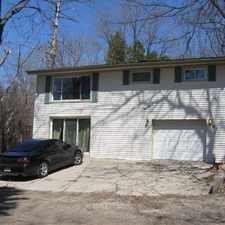 Rental info for Garno Property Management LLC