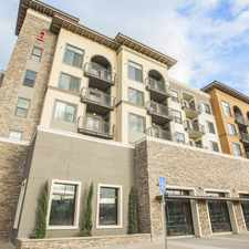 Rental info for The Colony at the Lakes in the 91790 area