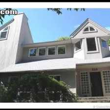 Rental info for $2900 4 bedroom House in Torrington in the 06790 area