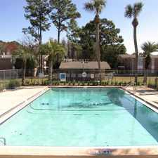 Rental info for Highlander Apartments in the Highlands area