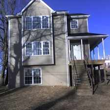 Rental info for 4 Bed 2.5 Bath ** INCLUDES ALL UTILITIES!!!