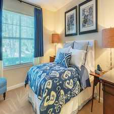 Rental info for Colonial Grand at Berkeley Lake