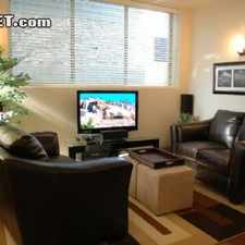 Rental info for 3596 2 bedroom Apartment in Saskatoon Area in the Buena Vista area