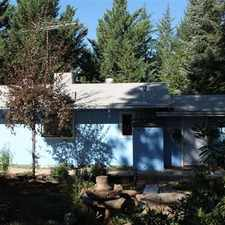 Rental info for Granny Unit Close to Downtown Grass Valley