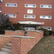 Rental info for 7855 S Kedzie Ave #2-B in the Ashburn area