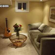 Rental info for 1550 1 bedroom Apartment in Toronto Area York in the Wychwood area