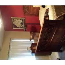 Rental info for 2BD/2BA 1341 sf Apt. Avail. 10/1/15